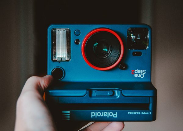 צילום ביתי: איך לצלם את המוצרים שאתם מוכרים