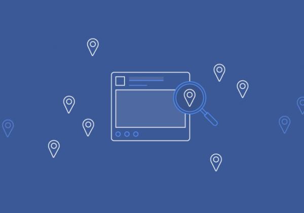 עדכון מפייסבוק: יותר חדשות מקומיות בניוזפיד